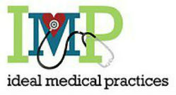 Ideal Medical Practices
